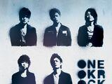 Kanzen Kankaku Dreamer (single)