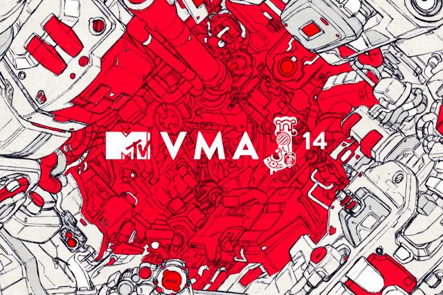VMAJ2014 640 426