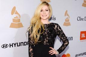 Avril-Lavigne-clive-davis-party-2016-billboard-650