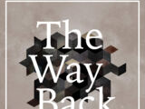 The Way Back - Japanese Version (digital single)