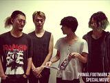 PRIMAL FOOTMARK 2013 (11)