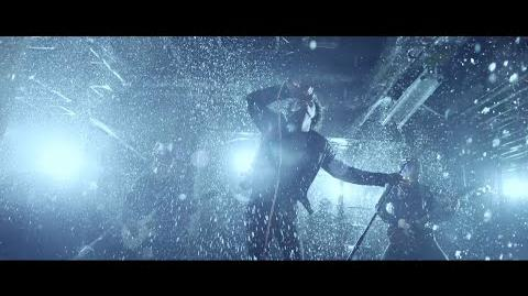 ONE OK ROCK - Cry out Official Music Video