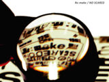 Zankyo Reference (album)