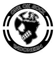 Logo-oori