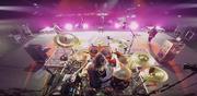 Tomoya Drums3