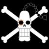 Pirates d'en Vigaro