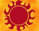 Bandera Pirates del Sol