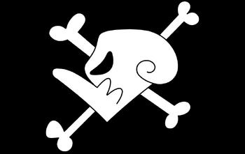 Pirates Macro