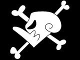 Pirates d'en Macro