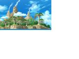 Illa Rusukaina