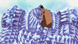 Jozu diamant