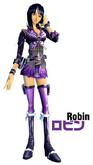 Robinvideojoc2