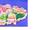 Illa Pastís