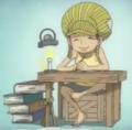 Kizaru petit