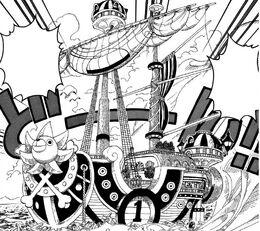 Sunny manga