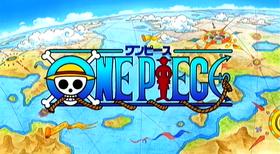 One Piece Títol 9