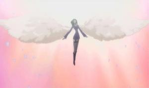 AngelRobin