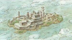 Regne Antic