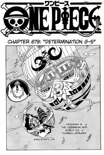 Capítol 679