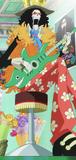Brook Anime Post Timeskip Infobox