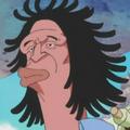 Hyouzou portrait