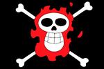 Pirates d'en Woonan