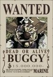 Buggy cartell