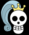 Jolly Roger Vivi