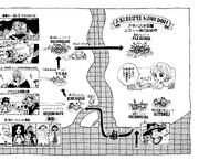 Mapa d'Alabasta