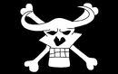 Pirates Rumbar