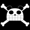 Pirates d'en Pandaman