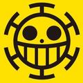 Bandera Pirates del Cor