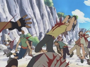 Atac Kuro