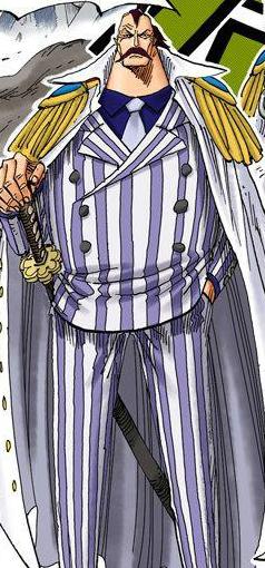 Momonga manga