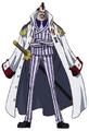 Disseny Momonga anime