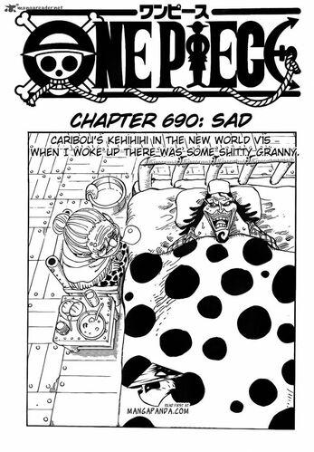 Capítol 690