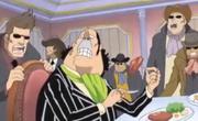Capone Nou Món