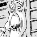 Tsukimi Portrait