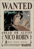 Recompensa Robin