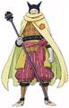 Disseny Yuen anime