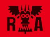 Exèrcit Revolucionari