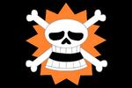 Pirates Joke
