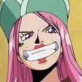 Jewelry Bonney Color Thumbnail