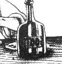 Ampolla de itoo