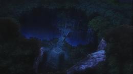 Illa Asuka