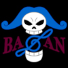 Pirates d'en Bayan