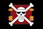 Pirates d'en Zenny