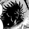 Rocks D. Xebec manga