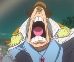 Tokikake anime