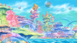 Regne Ryugu Infobox